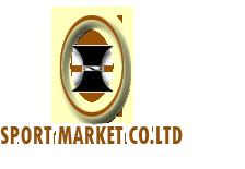 Sports Market Co